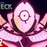#12【FPS】弟者の「イモータル・レッドネック:不死王の迷宮」【2BRO.】