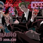 2broRadio【vol.98】