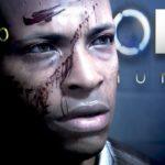 テレビ局を乗っ取ってみた – Detroit: Become Human Part8