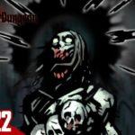 #22【RPG】弟者の「ダーケストダンジョン(先行プレイ)」【2BRO.】