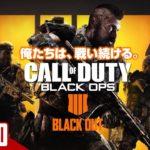 #10【FPS】弟者の「COD:BO4 -BLACK OUT-」【2BRO.】