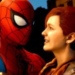最高のパートナー – スパイダーマン / Spider-Man – #13