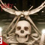 #13【ホラー】弟者の「THE DARK OCCULT」【2BRO.】