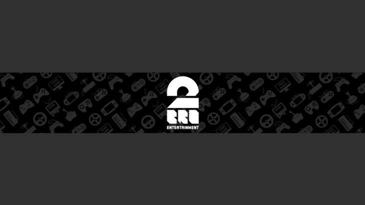 """【ホラー】弟者の""""視線付き""""「デッドバイデイライト(PS4版)」【2BRO.】"""