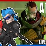 #23【FPS】弟者,兄者の「Apex Legends」【2BRO.】
