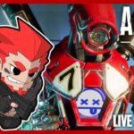 #25【FPS】弟者の「Apex Legends」【2BRO.】