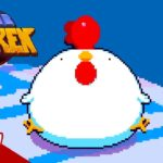 #7【アクション】弟者の「Bomb Chicken (ボム・チキン)」【2BRO.】END