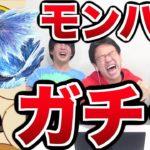 【パズドラ】モンハンコラボガチャ復活!気合いの10連続ガチャの結果は!?