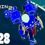 #28【TPS】弟者,兄者,おついちの「Risk of Rain 2」【2BRO.】