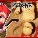 #5【ホラー】弟者の「Silver Chains」【2BRO.】