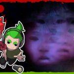 #4【ホラー】弟者,おついちの「恐怖体感 呪怨」【2BRO.】END