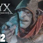 #12【アクション】弟者,兄者の「Styx: Shards of Darkness」【2BRO.】