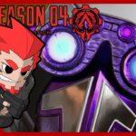#18【FPS】弟者の「Apex Legends シーズン4」【2BRO.】