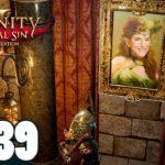 #39【RPG】弟者,兄者,おついちの「Divinity :Original Sin 2」【2BRO.】