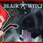 #4【ホラー】弟者の「Blair Witch」【2BRO.】