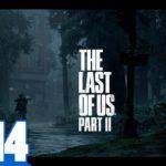 #14【TPS】兄者の「THE LAST OF US PART II 」【2BRO.】