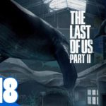 #18【TPS】兄者の「THE LAST OF US PART II 」【2BRO.】