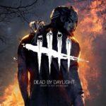 新キラーやる【Dead by Daylight】