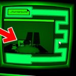 「プレイしている自分」の映像が流れる呪われた迷路ゲームがやばすぎる