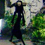 約20年前の「心霊ビデオ」を発見しました