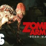 #6【闇の中へ】弟者,兄者,おついちの「Zombie Army 4: Dead War」【2BRO.】